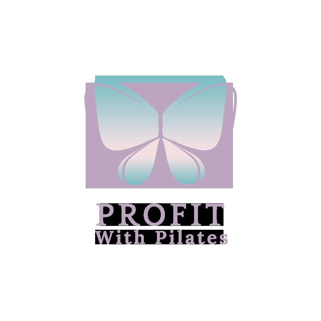 Profit with Pilates